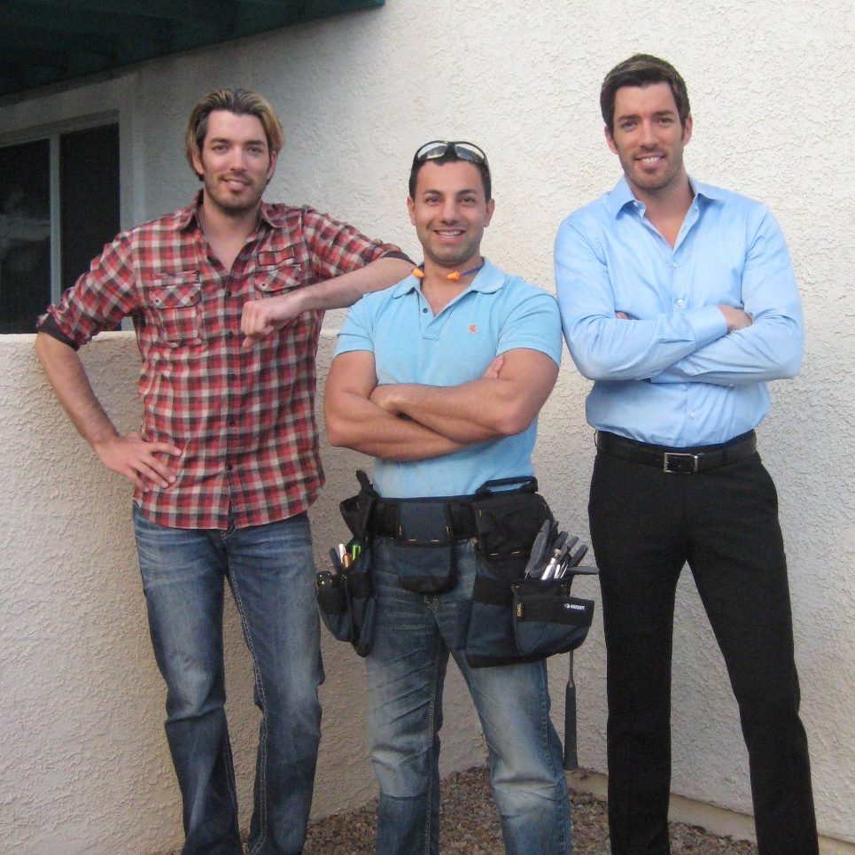 property-brothers-pedro